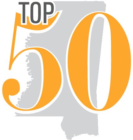 Top50.Logo-Web