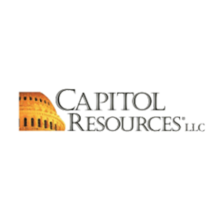capitol-resources-square