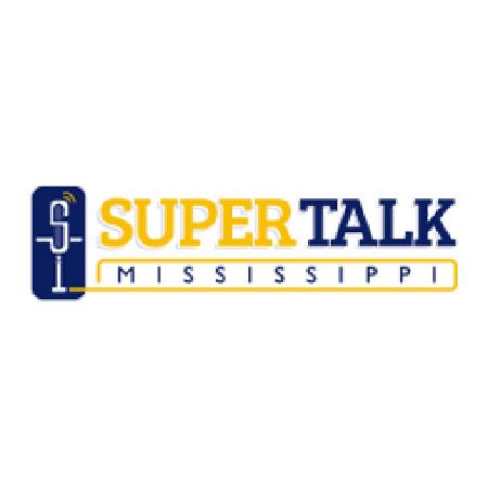 SuperTalk FM