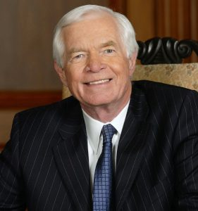 thad-cochran-portrait-official-2